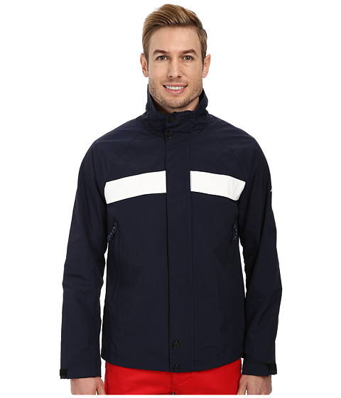 Nautica - Port Royal Bomber (Navy) Men