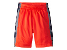 Elite Stripe Shorts