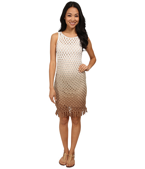 Tommy Bahama - Kearny Dress (Lace) Women's Dress
