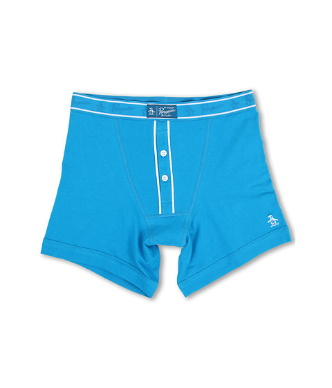 Original Penguin - Boxer Brief (Meythl) Men's Underwear