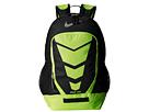 Nike Style BA4883-075