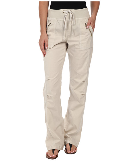 XCVI - Regan Pants (Sea Salt) Women's Casual Pants