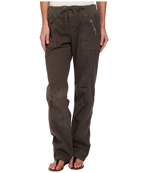 XCVI - Regan Pants (Cassia) Women