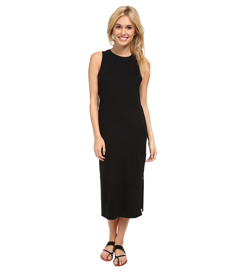 Vans - Westminster Dress (Black) Women's Dress