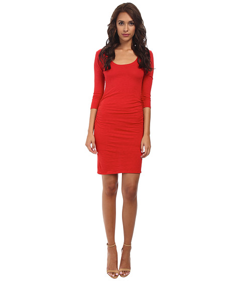 Velvet by Graham & Spencer - Cailey Dress (Sport) Women's Dress