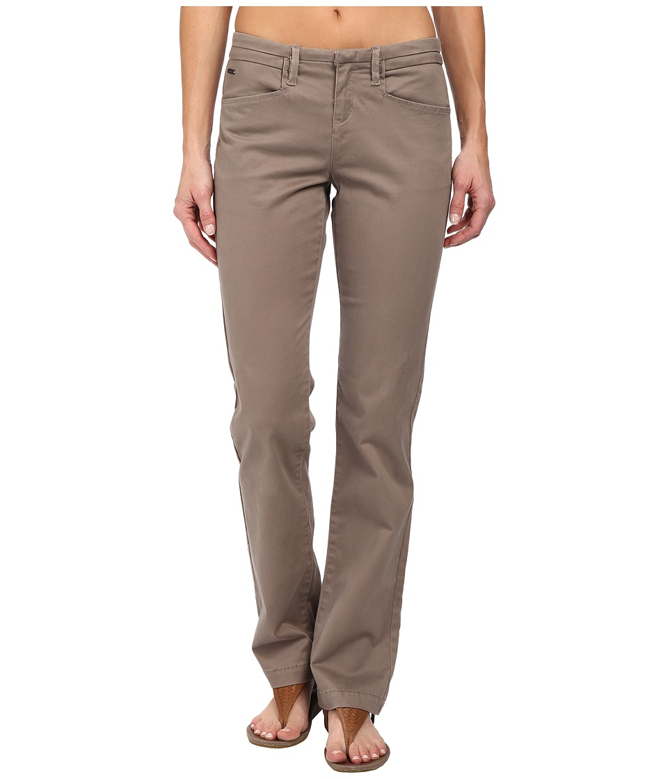 Lole - Trek Pant (Cinder) Women's Casual Pants