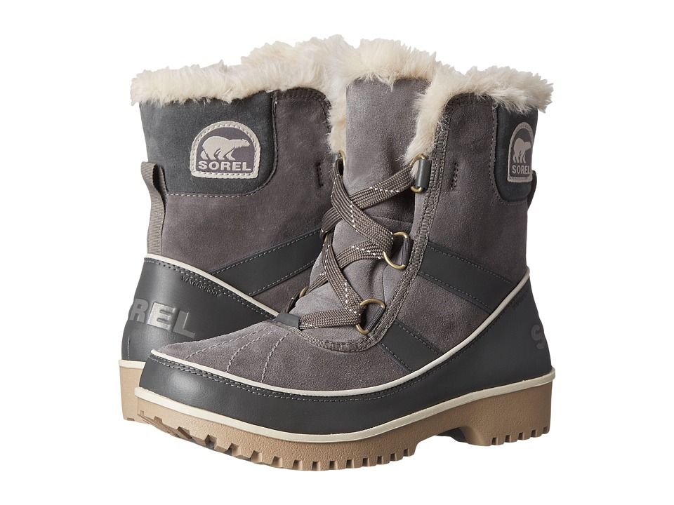SOREL Tivoli II (Quarry) Women