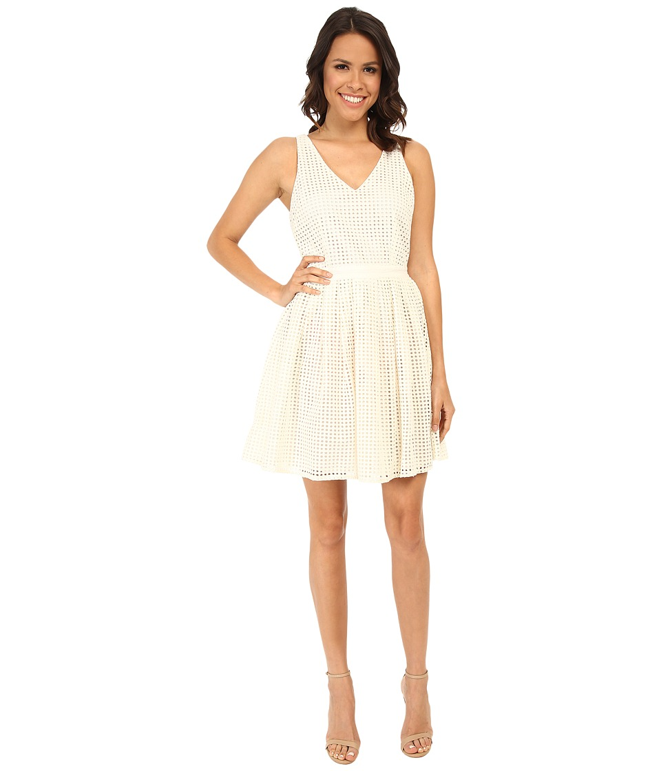 Joie - Creneau (Porcelain) Women's Dress