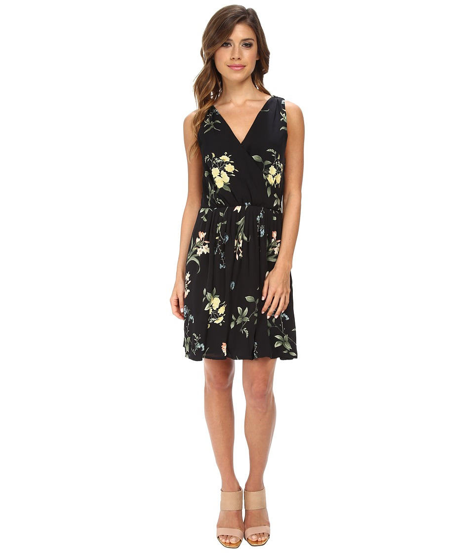 Joie - Braydon (Caviar) Women's Dress