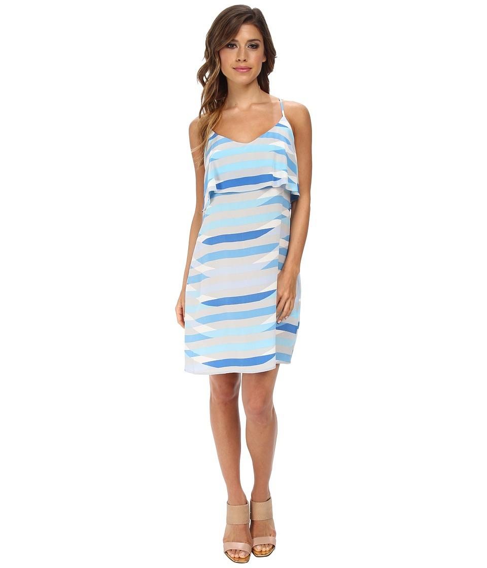 Joie - Parthena (Oasis) Women's Dress