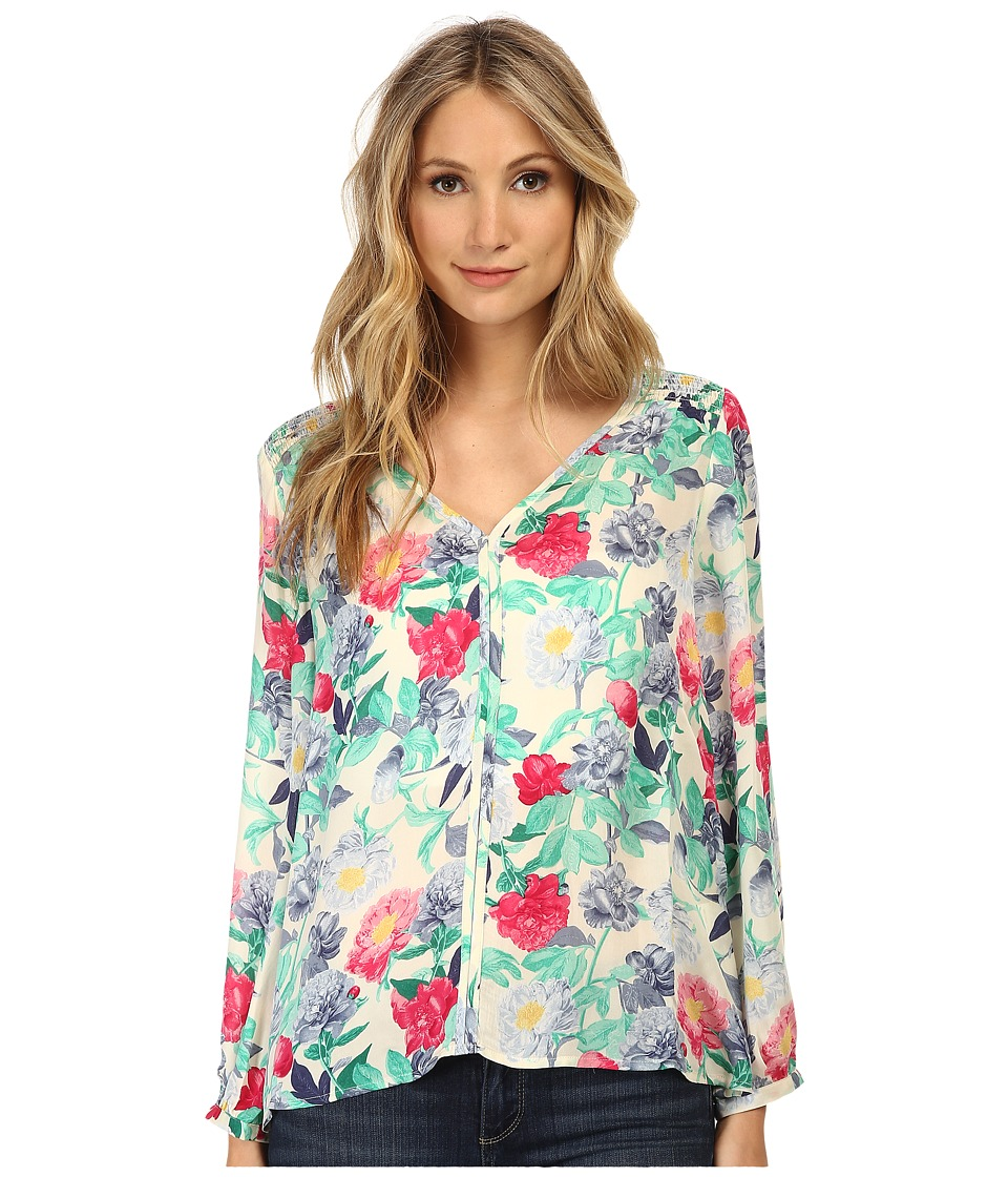 Joie - Ollie (New Moon) Women's Blouse