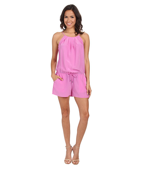 Joie - Jarri (Verbena) Women's Jumpsuit & Rompers One Piece