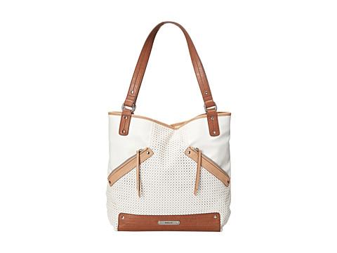 Relic - Sierra Tote (Neutral Multi) Tote Handbags