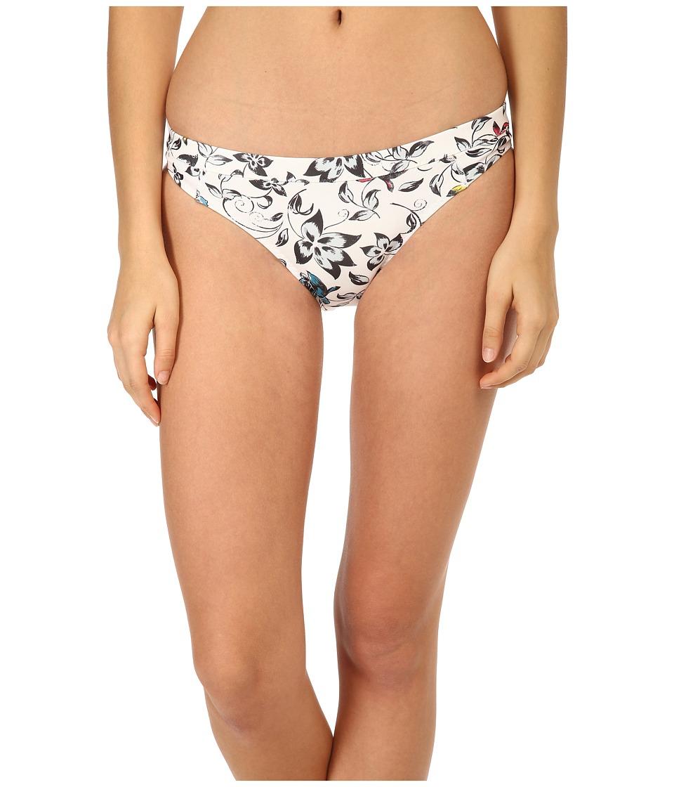 adidas by Stella McCartney - Swim Bottom Pr S15139 (White/Multicolor) Women's Swimwear