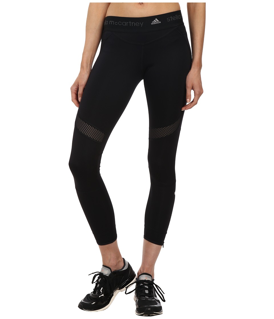 117a9c33d9605 UPC 888163853240 product image for adidas by Stella McCartney - Running 7/8  Tight S17479 ...