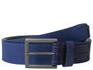 Calvin Klein Style 2975235 BLU