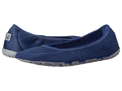 Sperry Top-Sider - Sonr Flex (Twilight Blue) Women