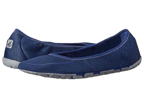 Sperry Top-Sider - Sonr Flex (Twilight Blue) Women
