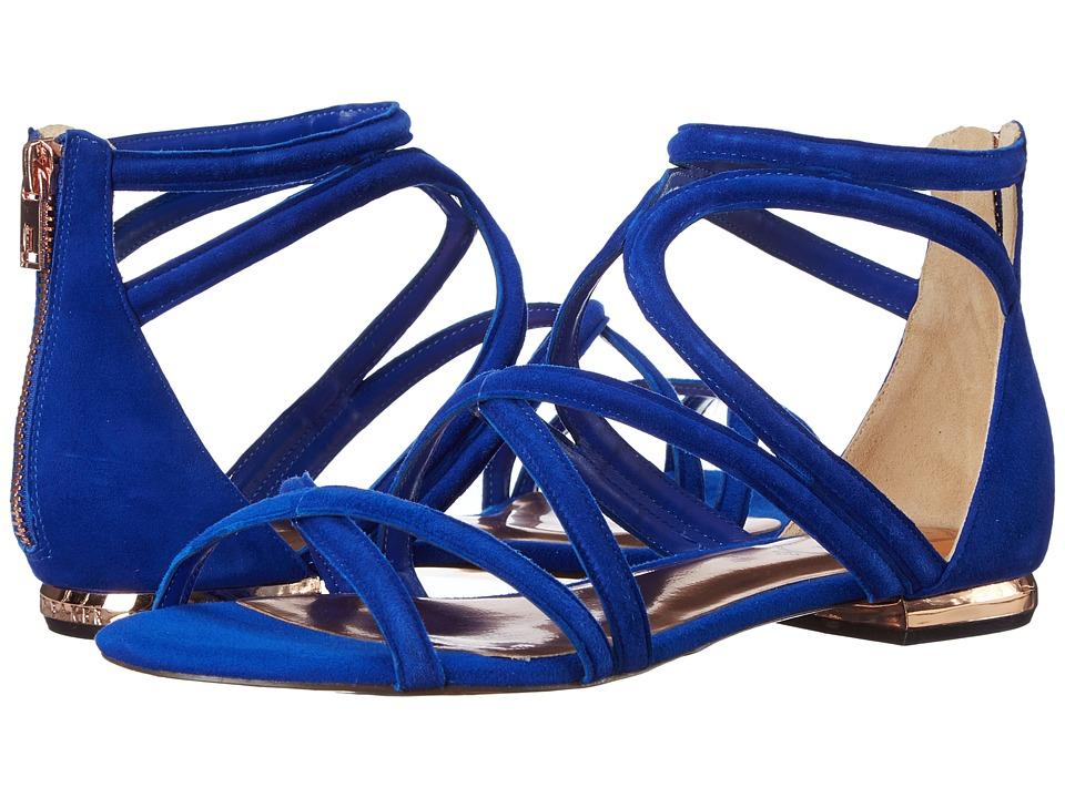 f566ff295 Ted Baker Footwear Womens Flats UPC & Barcode | upcitemdb.com