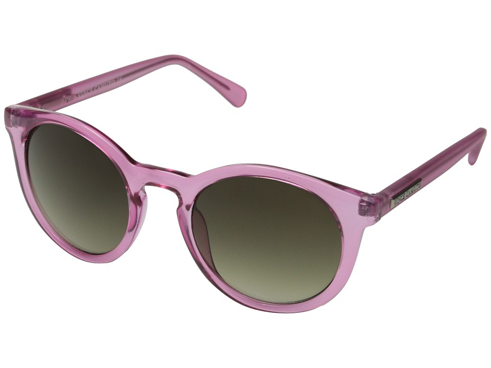 Vince Camuto - VC629 (Pink) Fashion Sunglasses