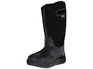 Bogs Prairie Tall (Black)