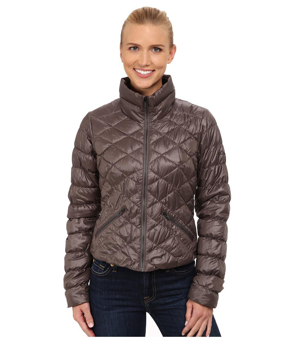 Columbia - Point Reyestm Jacket (Mineshaft) Women's Coat
