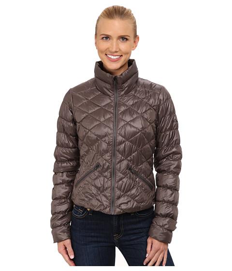 Columbia - Point Reyes Jacket (Mineshaft) Women's Coat