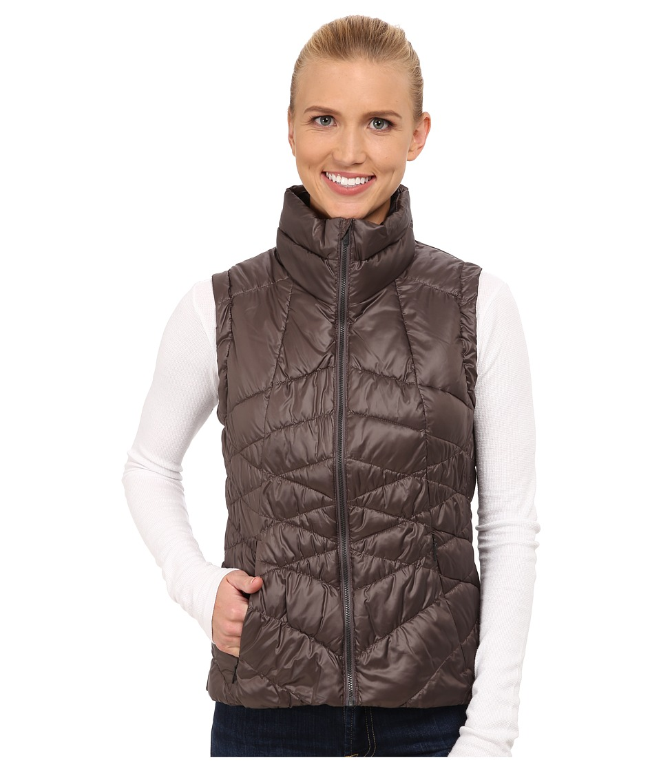Columbia - Point Reyestm Vest (Mineshaft) Women's Vest