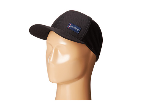 Jack O'Neill - Nevis Baseball Caps (Black) Baseball Caps