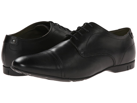 Base London - Piano (Black) Men