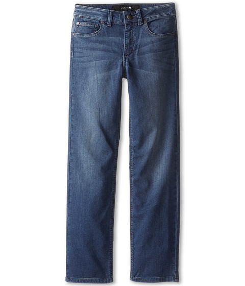 Joe's Jeans Kids - The Brixton in Kevin (Big Kids) (Kevin) Boy's Jeans