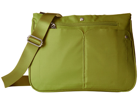 Mosey - Stand Up (Grasshopper) Handbags