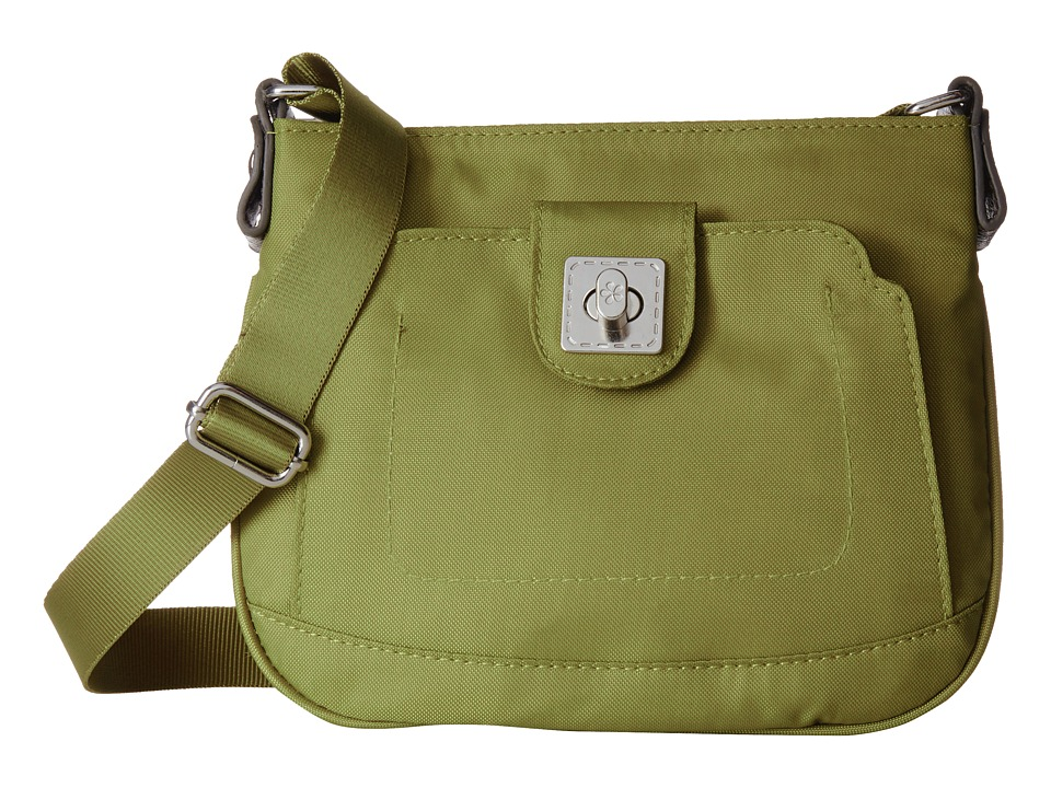 Mosey - Half Pint (Grasshopper) Handbags