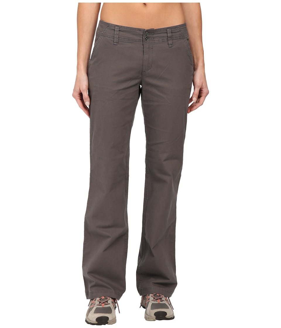 Columbia - Road to Rock Pant (Mineshaft) Women