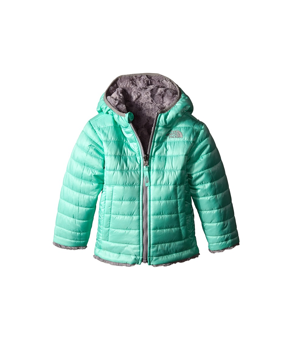 accc2d786 UPC 700053571655 - The North Face Mossbud Swirl Reversible Jacket ...