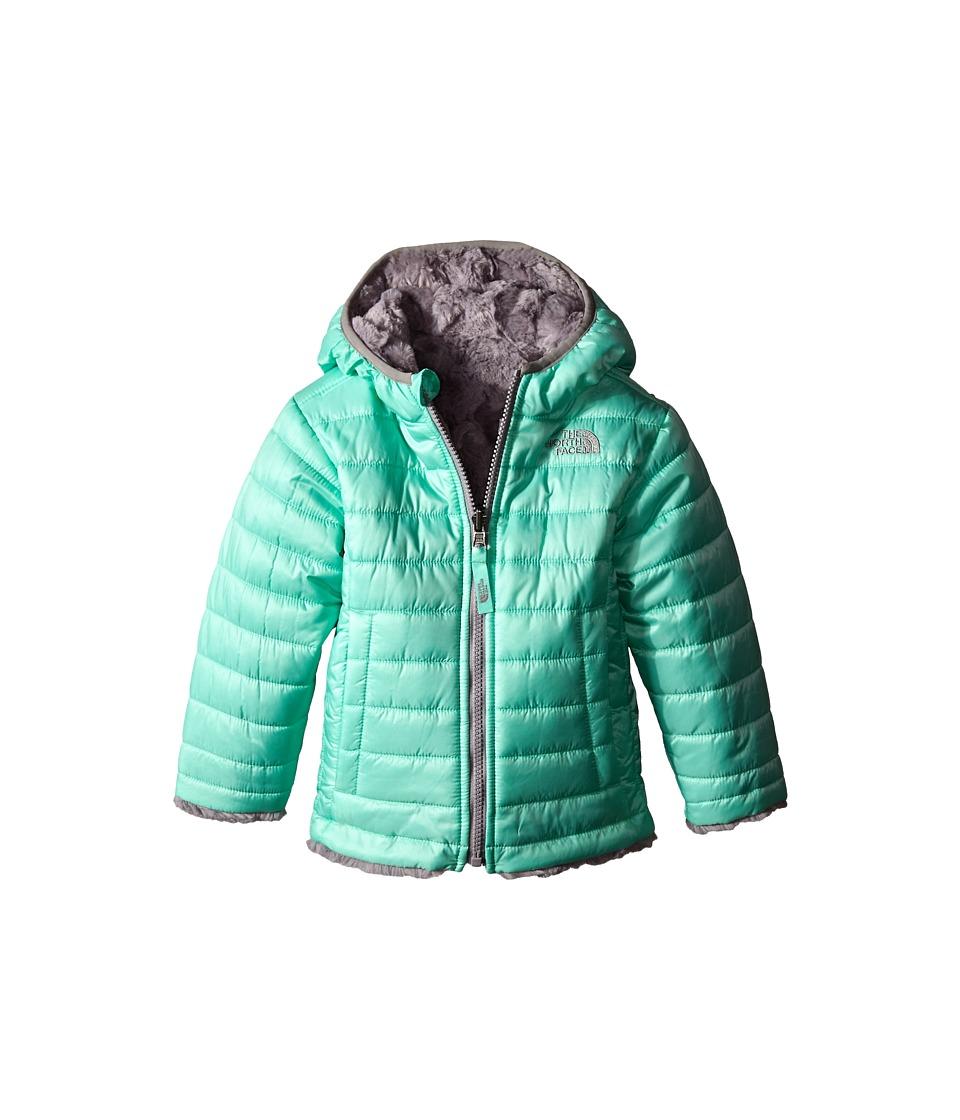 ca7ebce10 UPC 700053571655 - The North Face Mossbud Swirl Reversible Jacket ...