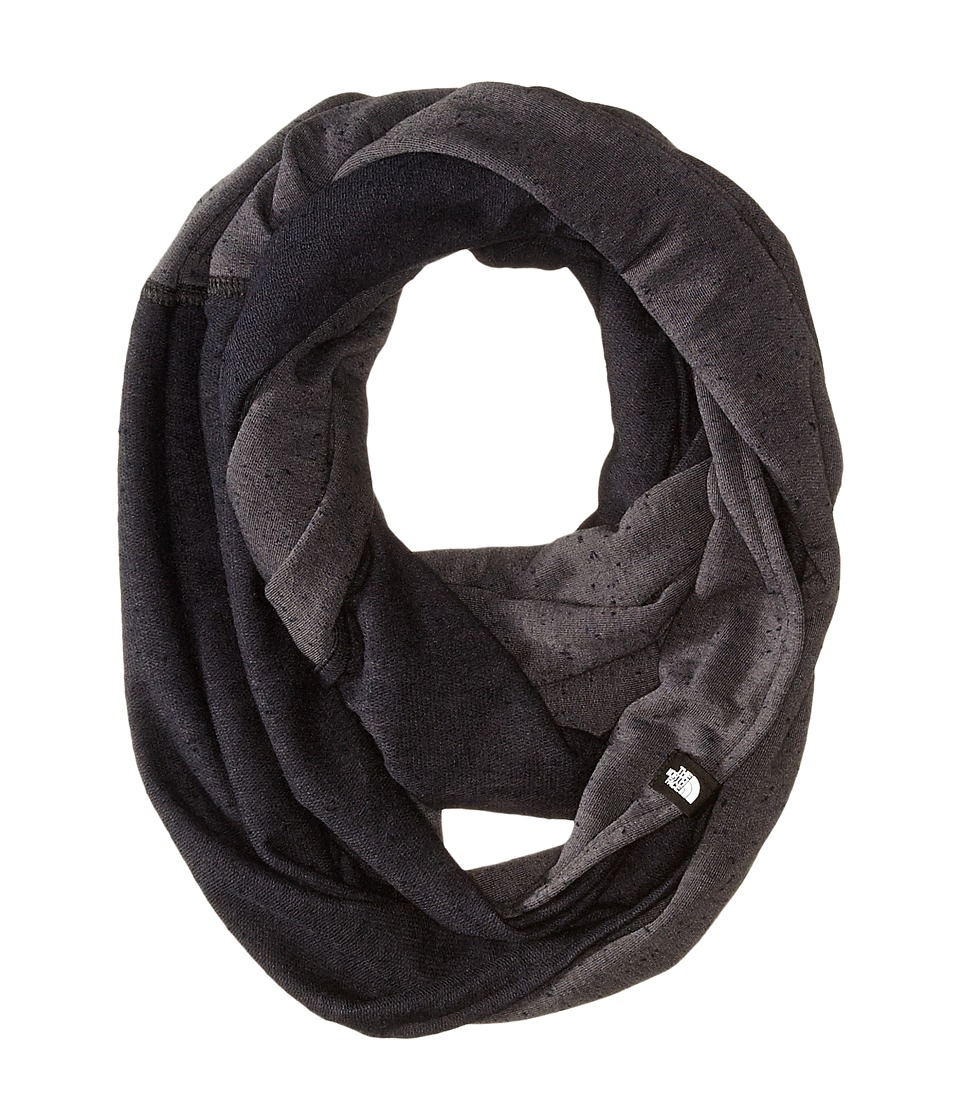 The North Face - Lyra Scarf (TNF Black) Scarves