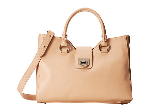 Ivanka Trump - Rebecca Satchel (Palomino) Satchel Handbags