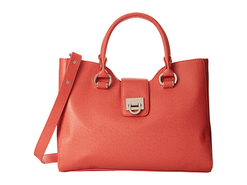 Ivanka Trump - Rebecca Satchel (Poppy) Satchel Handbags