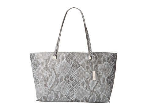 Ivanka Trump - Julia Double Shoulder (Cloud) Tote Handbags
