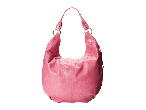 Hobo - Gardner (Begonia) Hobo Handbags
