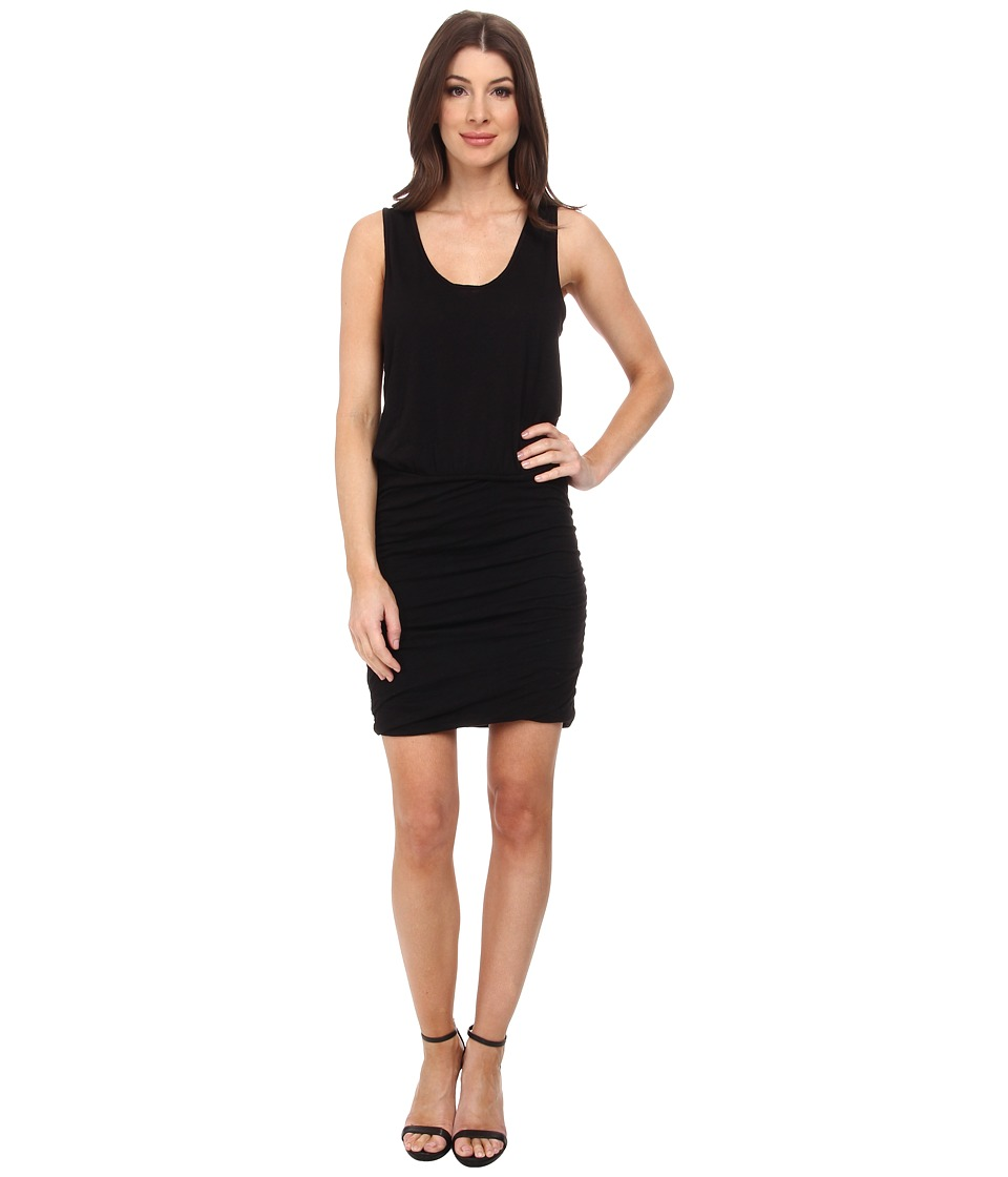 Soft Joie - Bond (Caviar) Women's Dress