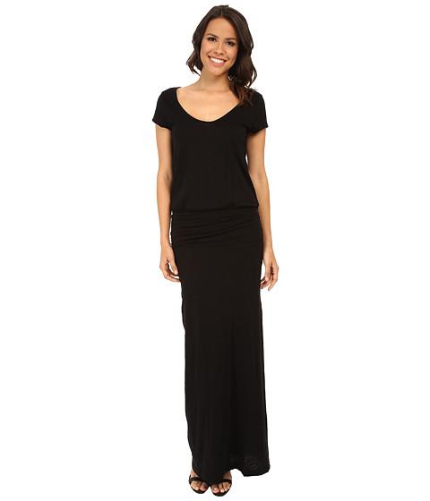 Soft Joie - Wilcox B (Caviar) Women's Dress