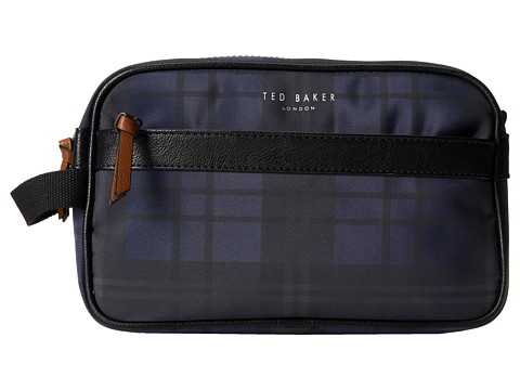 Ted Baker - Rexfort (Navy) Bags