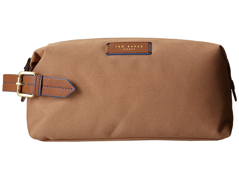 Ted Baker - Howayou (Natural) Bags