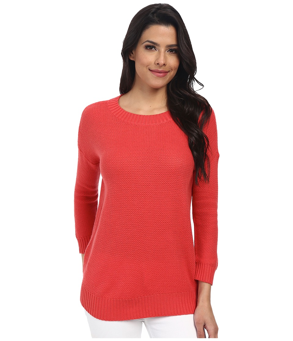 Soft Joie - Ranger (Strawberry Fields) Women's Sweater