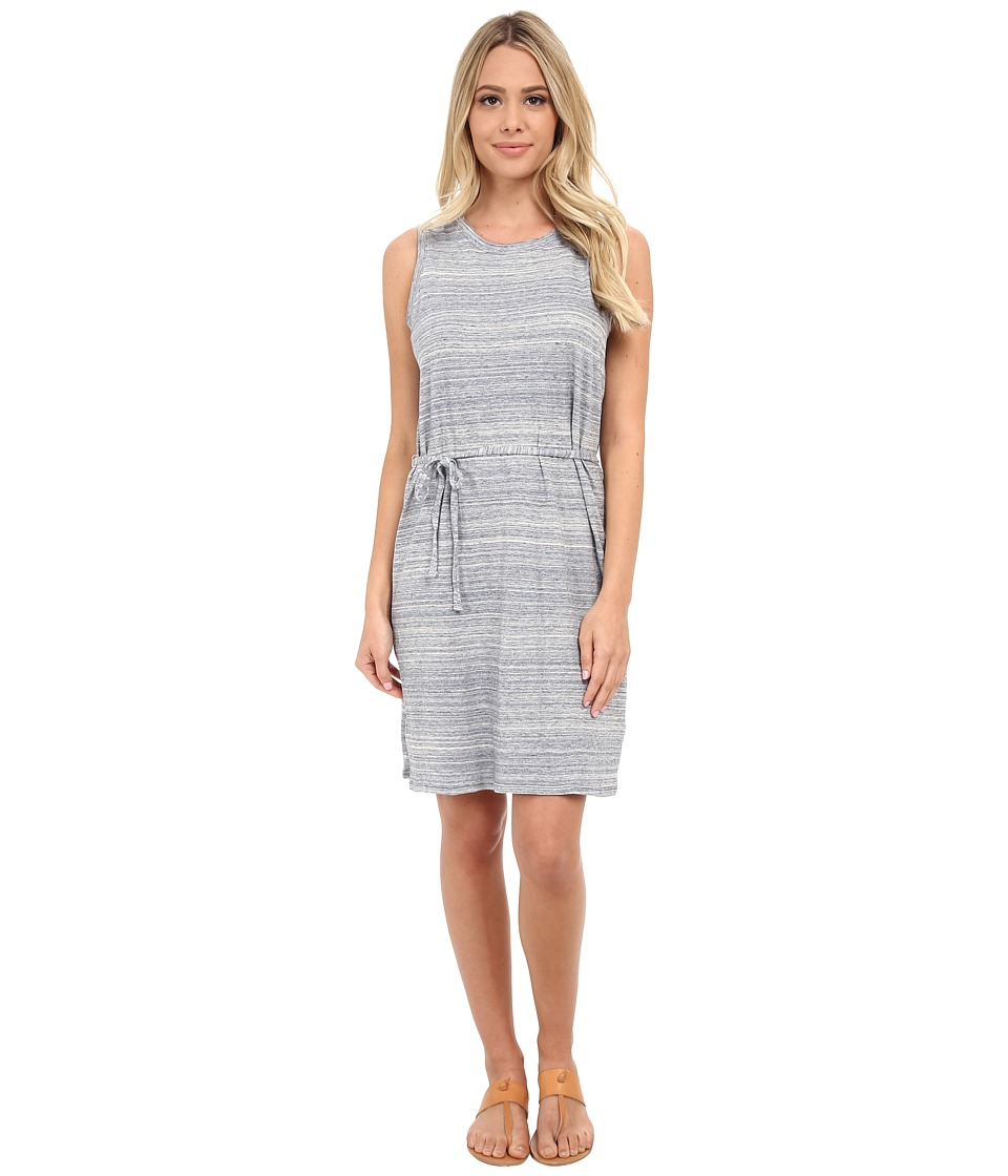 Soft Joie - Paseo B (Indigo) Women's Dress