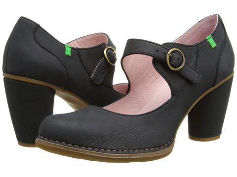 El Naturalista - Colibri N475 (Acai 1) High Heels