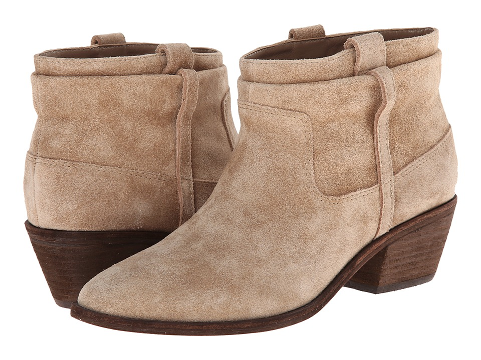 Joie - Ajax (Putty) Women's Boots