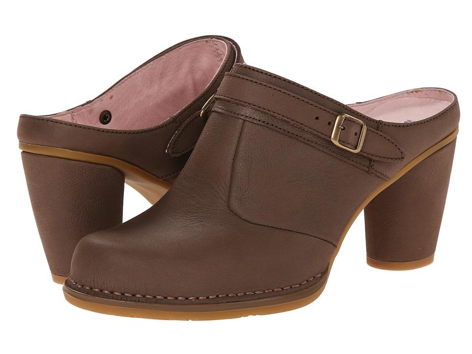 El Naturalista - Colibri N498 (Coco) Women's Shoes